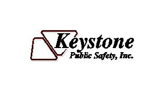 KEYSTONE PUBLIC SAFETY INC.