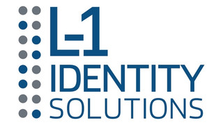 L-1 IDENTITY SOLUTIONS INC.