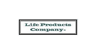 LIFE PRODUCTS CO.