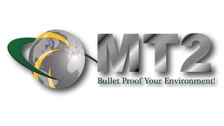 MT2 LLC