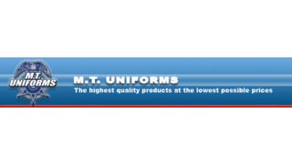 M.T. UNIFORMS