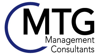 MTG Management Consultants, LLC