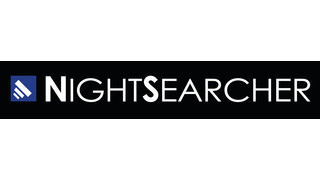 NIGHTSEARCHER LTD
