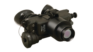 NO/TG-7 Thermal Goggle/Binocular