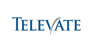 TELEVATE LLC