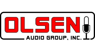 WINDTECH MICROPHONE WINDSCREENS / OLSEN AUDIO GROUP