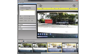 ZViDEO Surveillance Video System (SVS)