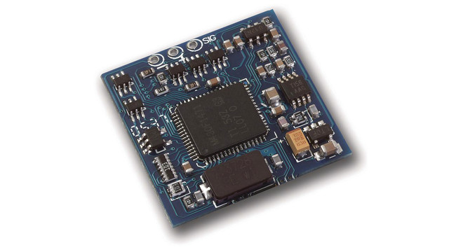 cim2000mdc1200gestarencoderdecoder_10052718.psd
