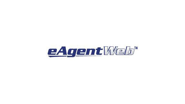 eagentweb_10052617.psd
