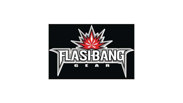 FLASHBANG GEAR