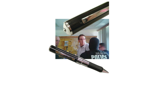 hitechspypenvideocamera_10052607.psd