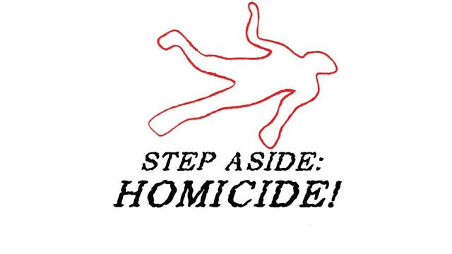 homicide_10052484.psd