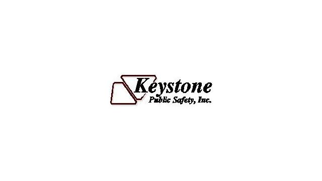 KEYSTONE PUBLIC SAFETY INC.
