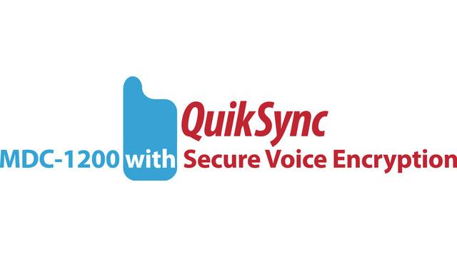 quiksyncmdc1200gestarandencryption_10053012.psd