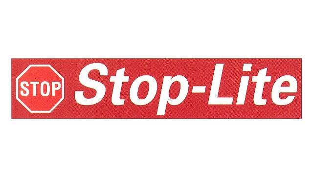 STOP-LITE