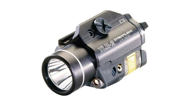 streamlightweaponmountedlights_10052358.psd