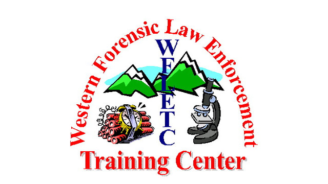 WESTERN FORENSIC LAW ENFORCEMENT TRAINING CENTER