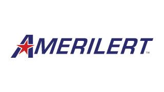 AMERILERT BY OMNILERT LLC