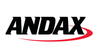 ANDAX INDUSTRIES