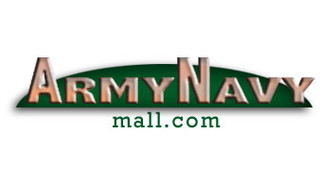 ARMY NAVY SHOP