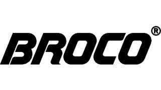 Broco Inc.