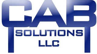 CAB SOLUTIONS LLC