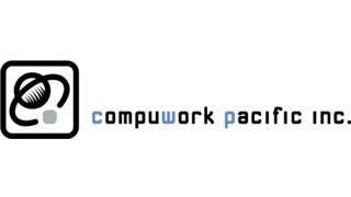 COMPUWORK PACIFIC INC.