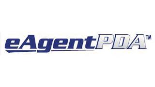 eAgent PDA