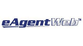 eAgent Web