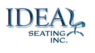IDEAL SEATING INC.