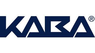 KABA ACCESS CONTROL