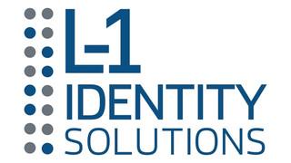 L-1 IDENTITY SOLUTIONS INC.