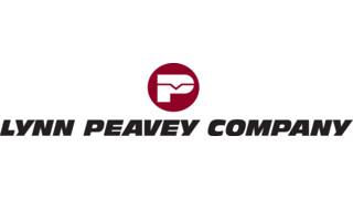 Lynn Peavey Co.