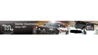 MARTEL ELECTRONICS