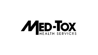 MED-TOX HEALTH SERVICES