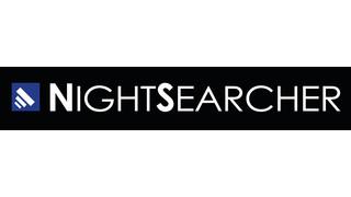 NIGHTSEARCHER LTD