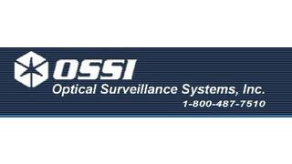 OPTICAL SURVEILLANCE SYSTEMS INC.