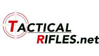 Tactical Rifles
