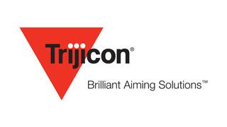 Trijicon Inc.