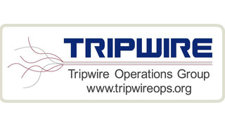 TRIPWIRE OPERATIONS GROUP