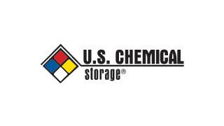 U.S. CHEMICAL STORAGE