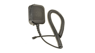 x-85000 series Xacore speaker microphone