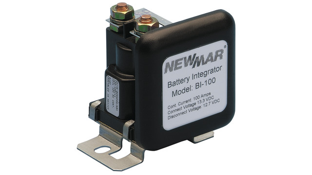 batteryintegrators_10052847.psd