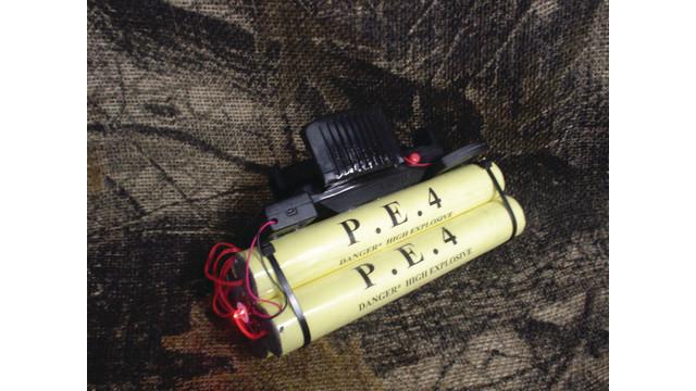 cellphonebombsimulator_10052373.psd