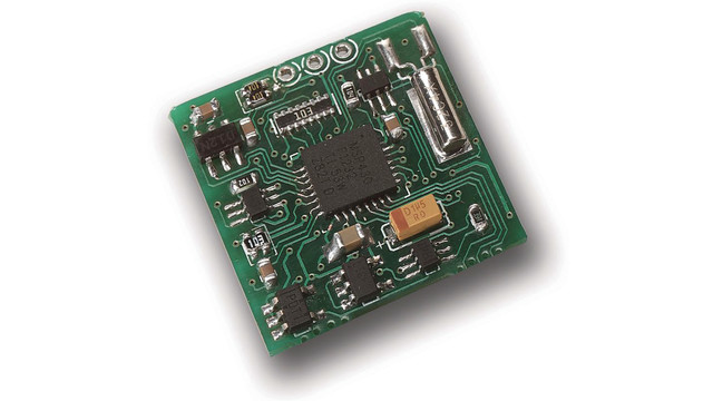 cim1000mdc1200gestarencoder_10052716.psd
