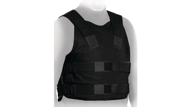 covertbodyarmour_10052704.psd