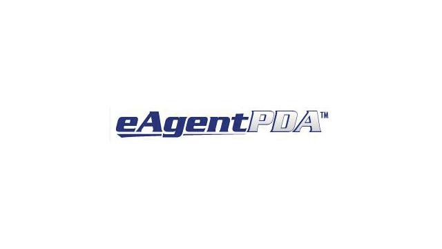 eagentpda_10052615.psd