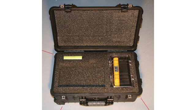 explosivetrainingkitfork9handlers_10052499.psd