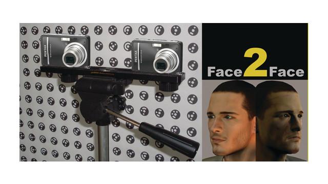 face2facesystem_10052465.psd