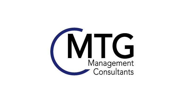 MTG Management Consultants, LLC